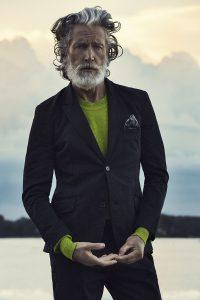 Fabulous-Old-Man-Fashion-Looks-10
