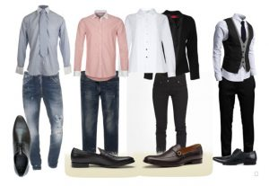 Mens-Smart-Casual-Business-Looks-For-Office-Work-1