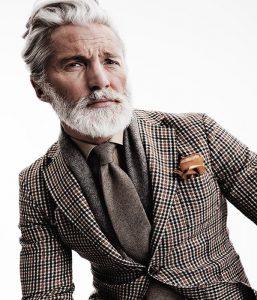 Old-Men-Fashion-2015