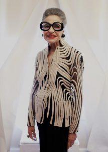 advanced-style-ari-seth-cohen-review-blog-blogger-fashion-mature-elderly-new-york-blogger-profile-cheltenham-fashion-week-3