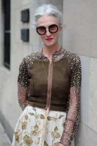 advanced-style-ari-seth-cohen-review-blog-blogger-fashion-mature-elderly-new-york-blogger-profile-cheltenham-fashion-week-6
