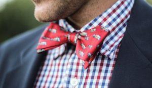 gravata-borboleta-24-620x360