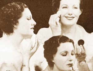 1930s-makeup-from-max-Factor