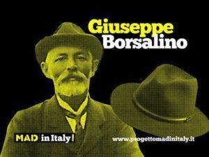 BORSALINO giuseppe-borsalino-uno-che-sapeva-come-si-porta-il-cappello-0
