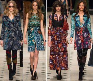Burberry_Prorsum_fall_winter_2015_2016_collection_London_Fashion_Week5