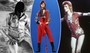David-Bowie-dead-633461