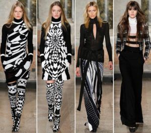 Emilio_Pucci_fall_winter_2015_2016_collection_Milan_Fashion_Week2