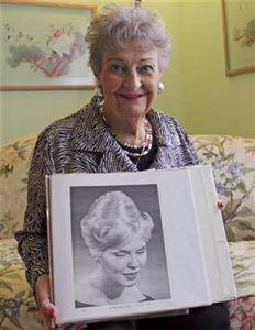 Margaret Vinci Heldt
