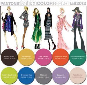 Pantone-Fashion-Color-Report-Fall-2012