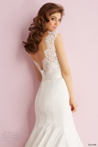 allure-bridals-wedding-dresses-spring-2014-cap-sleeve-mermaid-gown-style-2715-back-scalloped-lace