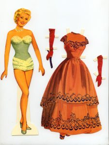 betty-grable-paper-doll-by-shackman