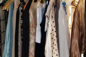 como-economizar-dinheiro-com-roupas1