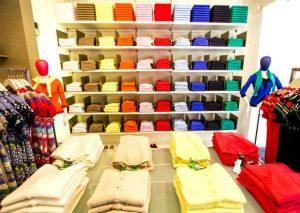comprar-roupa-pela-internet-4