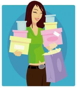 fashion_sale