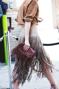 fringe-fashion-style-2015-02-fashioninkorea