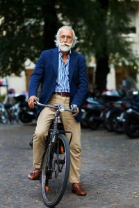 mature-style-for-the-gentleman-look-like-a-g-at-80