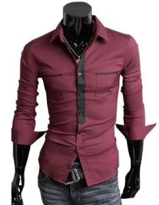 mens_winter_shirt_fashion_trend_2013
