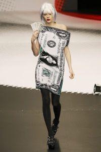 money dress (1)