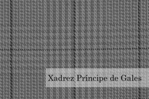 principe-de-gales1