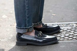 shiny-shoes-gucci-men-loafers-style-fashion-650x431