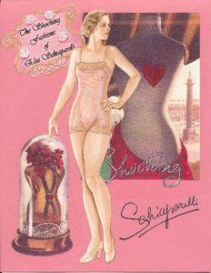 shocking-elsa-schiaparelli-perfume-01-lg