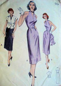 1950s-clothing
