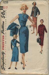 1950s-womens-fashion