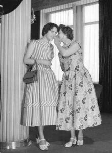 50s-fashion-women