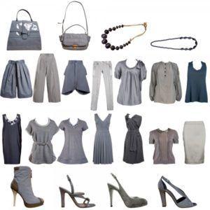 Grey-Fashion-Ideas