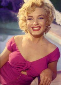 Marilyn-Monroe-Niagara-marilyn-monroe-30622302-1252-1752