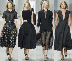 Michael_Kors_spring_summer_2015_collection_New_York_Fashion_Week10