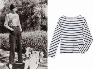 breton-shirt