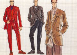 fashion_illustration_3_figures_in_suits_and_jackets_475x664