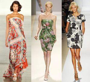 floral_fashionweektrend