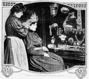 illustration bijoux 14 -1