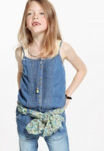 kids-fashion-trends-2