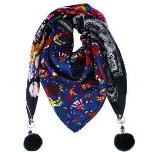 silk_printed_scarf_kalaedoscopic_2_L