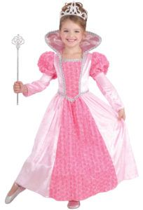 66506-Girls-Princess-Rose-Costume-large