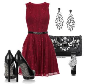 Favim_com-clothes-shoes-bags-fashion-mode-dress-dresses-755953