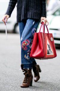 Milan-Fashion-Week-Day-5