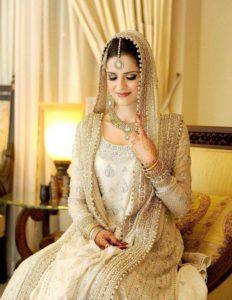 Pakistani Indian fashion bridal wear marriage dresses, wedding, latest Abaya designs (1)