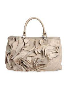 Valentino-Trendy-Women-Bags-1