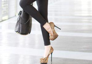 bags-fashion-heels-shoes-Favim_com-299440