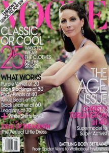 christy-turlington-vogue-august-2009-cover