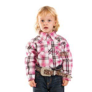 maisa cowboy