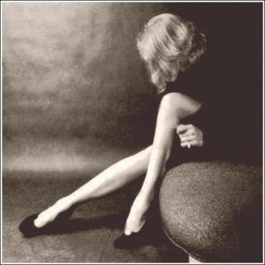 marlene-dietrich-legs1