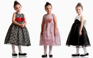vestidos para meninas crianca festa casamento pozinho magico[3]