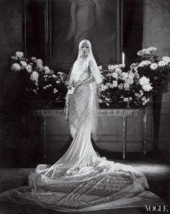 wedding-fashion-by-vogue-brides-through-history-1_original