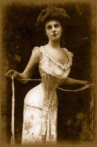 corset-vintage1