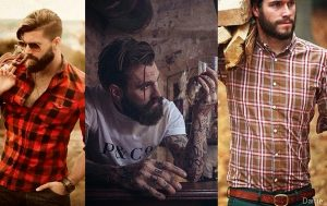 lumbersexual how to what is man trend hot boys by dainte_thumb[5]